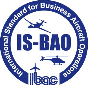 IS-BAO_logo_2