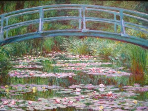 monet-bridge-at-giverny